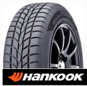 LAMELLREHV  HANKOOK WINTER I*CEPT RS (W442)