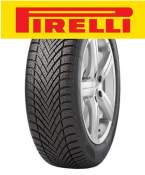 2016 год PIRELLI CINTURATO WINTER