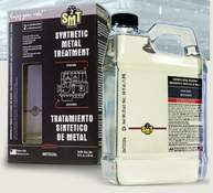 Increase performance of your car engine!