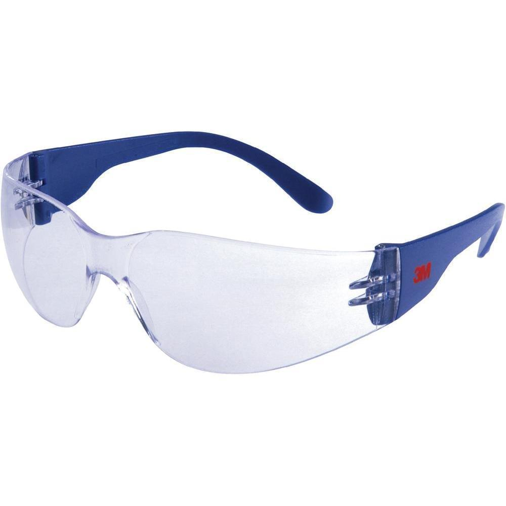 Metzler Sonnenbrille Performer Sports X 151 r5on99Pek