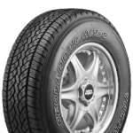 SUV winter Tyre Without studs 225/70R16 Yokohama G051 102H H/T-S DOT11