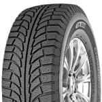 SUV winter Tyre Without studs 255/50R19 GT Radial Ice PRo SUV* 103T