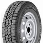 Van Studded tyre 185/80R14 Tigar Cargo sp winter* 102/100R C