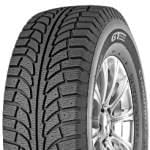 SUV Studded tyre 215/70R15 GT Radial Ice Pro SUV* 98T