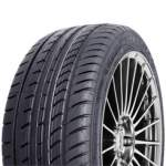 Passenger/suv Summer tyre 195/55R15 GT Radial Champiro UHP1 a85VRP DOT12