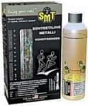 SYNTHETIC METAL TREATMENT 2ND GENERATION SMT2  236 ml.