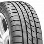 Passenger car winter Tyre Without studs 195/55R16 IZP Hankook W300 87VRunFlatDOT11
