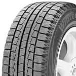 winter Tyre Without studs 185/65 R14 Hankook W605