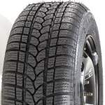 Passenger car winter Tyre Without studs 185/70 R14 Tigar WINTER 1 88 T