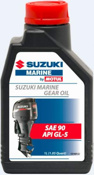 Lubricants for craft outboard motor oils additives for Api motor oil guide