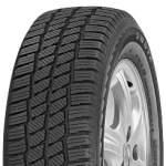 Van winter Tyre Without studs 205/70R15 Westlake SW612 106/104R C