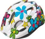 helmet for kids Abus Chilly lilleline 52-57cm