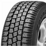 Van winter Tyre Without studs HANKOOK ZOVAC HP (W401) 205/80R14C 109/107P