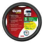 Roolikate Clup 42-44cm must