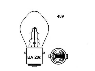 Large Rocker Switch likewise Off Road Light Bulbs additionally Images Power Socket Accessory in addition Led Toggle Switch Cover in addition Wiring Diagram Allen Bradley Contactor. on narva wiring diagram