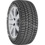 Sõiduauto naastrehv 185/60 R14 MICHELIN X-Ice North 3
