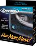 Dynamat Original Door Kit