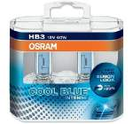 12V HB3 60W P20D COOL BLUE INTENSE Osram 2tk