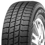 Van Tyre Without studs 225/65R16 Vredestein Comtrac 2 Winter 112 R