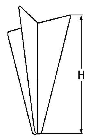 Lifebelt Preserver Signaling