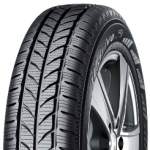 Van winter Tyre Without studs YOKOHAMA WY01 205/70R15C 106/104R