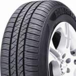 Sõiduauto suverehv 205/60R16 Kingstar Road Fit SK70 92 H