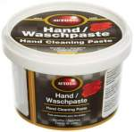 hand cleaning paste 500ml