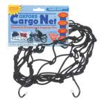 for motorcycles trunk net 6 pc, 33cm,