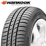 155/70R14 Hankook summer 77T FE 2 68