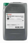 25b50f0ea91 Transmissiooniõli 75W-90 GL-3/4 SYNTRANS MULTI 20L CASTROL ...
