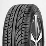 passenger Summer tyre MASTER OPTIMA ( retreaded) 195/65R15 91H