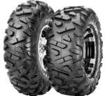 tyre for bicycle Maxxis M917 / M918 28x10R14 MAXX M918 BGHORN  NHS TL R