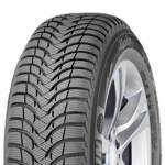 MICHELIN passenger hard Tyre Without studs 235/45R18 98V ALPIN A4