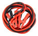 jumper cables 1000A 6M with lock bag