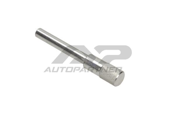Timing Belt Replacement, Engine Timing, Camshaft Lock tools