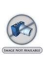 BOLL- контейнер белый пластик 0,24L с крышкой 0070197