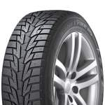 SUV Tyre Without studs 175/70R14 HANKOOK WINT. I\'PIKE RS W419 88 T XL