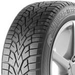 naastrehv CD Gislaved NordFrost 100 155/65R14 75T