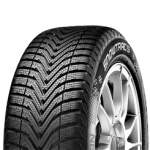 passenger Tyre Without studs 195/65R15 Vredestein Snowtrac 5 95T
