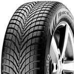 passenger Tyre Without studs 205/60R16 Apollo Alnac 4G Winter 96H