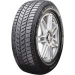 passenger Tyre Without studs 235/50R18 BLACKLION BW56 101V XL