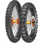 motorehv Metzeler MC360 MidSoft 90/90-21 METZ MC360  54M MidSoft TT
