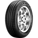 4x4 Maasturi suverehv 285/45R21 GOODYEAR Good Year NCT5 109W RunFlat
