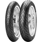 motorehv ANGEL SCOOTER 130/70-12 Pirelli ANG SCOOT  62P TL R