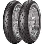 motorehv NIGHT DRAGON MT90B16 Pirelli NIGHTDRGT   74H TL R