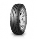 Suverehv MICHELIN AGILIS+ 215/75R16C 116/114R