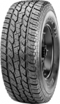 SUV Summer tyre 265/70R15 MAXXIS AT-771 BRAVO 112S RP OWL All Terrain