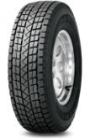 легковой авто / для джип ламель 235/60R17 MAXXIS SS-01 PRESA SUV 102Q мягкий смесь