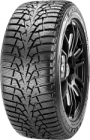 Passenger car Studded tyre (FS) 205/55R16 MAXXIS NP3 ARCTIC TREKKER 94T