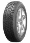 Passenger car winter Tyre Without studs 165/70R14 DUNLOP SP WINTER RESPONSE 2 81T Studless
